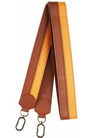 liebeskind Women's MIXDSTRAPL MIXD Belt