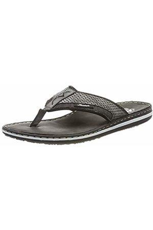Rieker Men's 21083-46 Flip Flops 10.5 UK