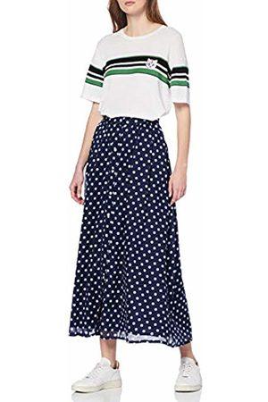 Paul & Joe Women's 9balade Skirt