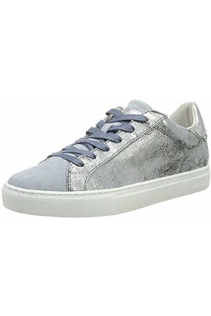 Crime london Women's 25163pp1 Low-Top Sneakers