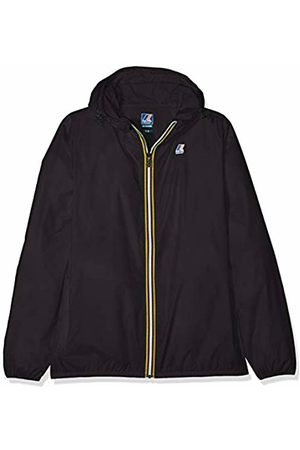 K-Way Baby Boy's Claude Jacket