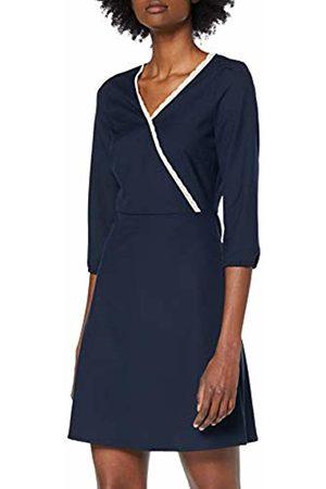 Paul & Joe Women's 9romina Dress