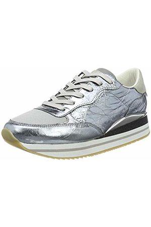 Crime london Women's 25503pp1 Low-Top Sneakers 47 4.5 UK