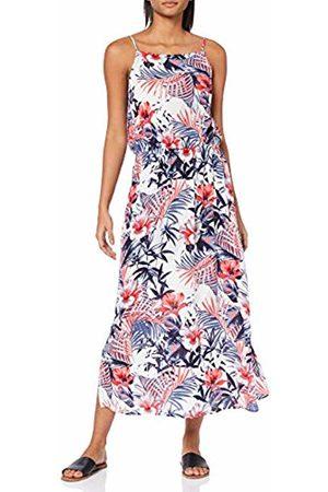 Mavi Women's Printed Dress Dress Not Applicable