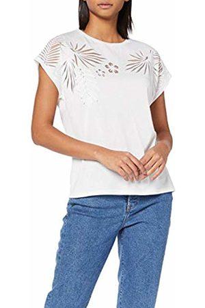 Mavi Women Tops - Women's Short Sleeve Top T-Shirt Not Applicable