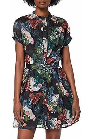 Paul & Joe Women's 9tropicat Dress