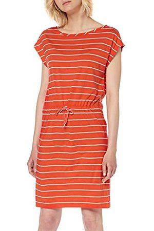 s.Oliver Women's 14.904.82.8715 Dress, ( Stripes 26h7)