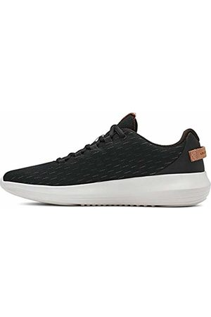 Under Armour Women's's Ripple Elevated Running Shoes /Pitch Gray/Summit 002