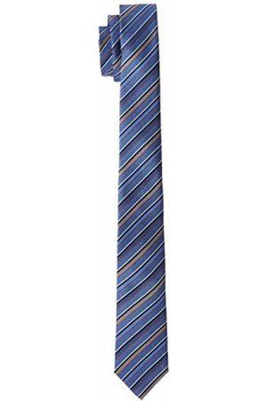 Strellson Men's Neck Tie, (Bright 403)
