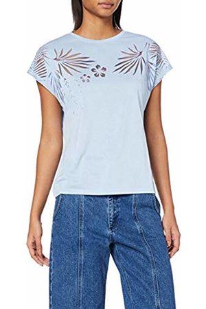 Mavi Women's Short Sleeve Top T-Shirt Not Applicable