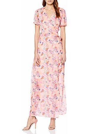 Glamorous Women's Summer Mini Dress