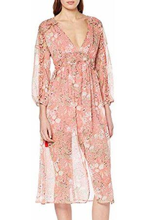 Glamorous Women's Summer Holiday Dress