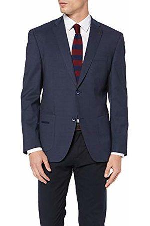 Roy Robson Men's Regular Suit Jacket 26 (Size:)