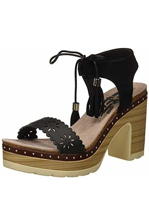 Refresh Women's 69724 Platform Sandals