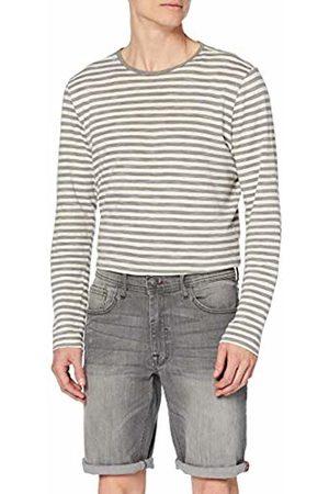 Blend Men's Denim Shorts Short, (Denim 76205)