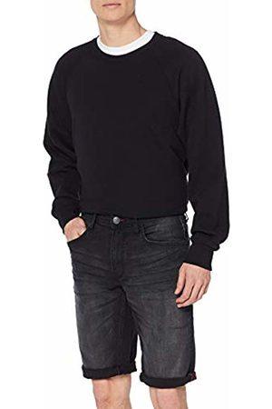 Blend Men's Denim Caprishorts Short, (Denim 76204)
