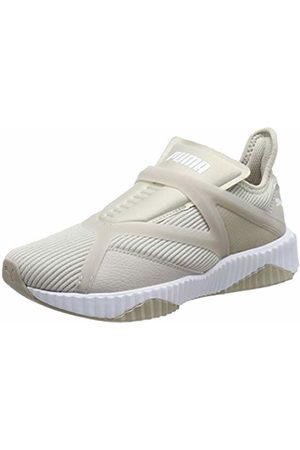 Puma Women's's Defy Cage WN's Fitness Shoes - 5.5 UK