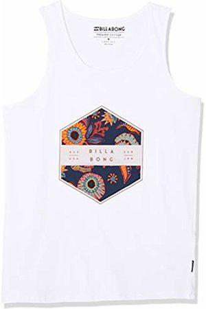 Billabong Men Access Tank T-Shirt
