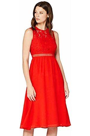 TRUTH & FABLE JCM-36247 bridesmaid dresses