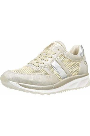 Xti Women's 49009 Low-Top Sneakers
