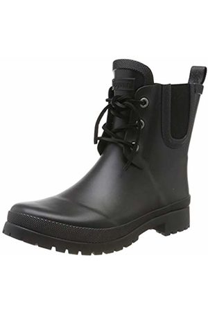 Bisgaard Unisex Kids' Rubber Boot Junior Wellington