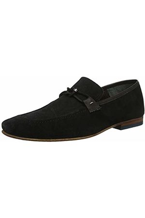 Ted Baker Ted Baker Men's Siblac Loafers Blk