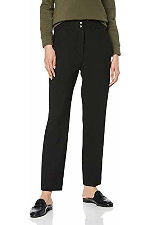 Paul & Joe Women's 9roissy Trouser