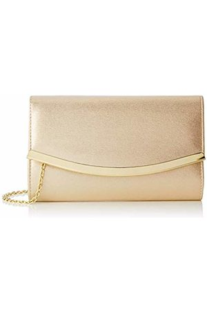 Lotus Womens Vanessa Clutch