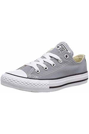 Converse Chuck Taylor All Star Ox, Unisex Children's Trainers