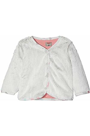 Kanz Baby Girls' Jacke 1/1 Arm Jacket|