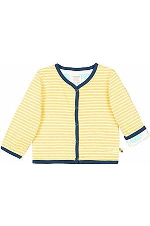 loud + proud Baby Wendejacke, Aus Bio Baumwolle, GOTS Zertiziziert Sweat Jacket