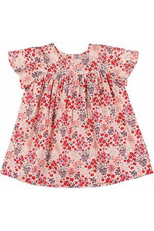 Top Top Baby Girls' romeralita Coat