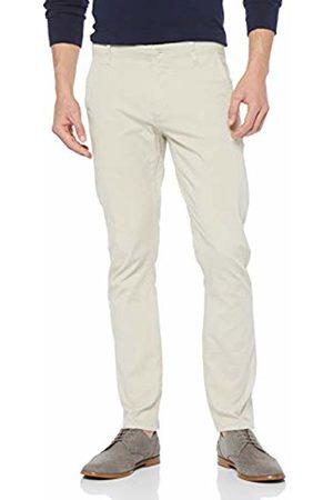 Dockers Men's Alpha 360 Skinny Trouser