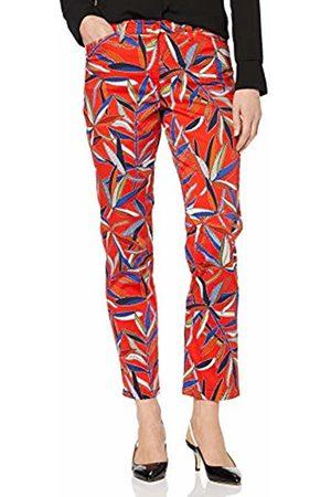 Betty Barclay Women's 5809/2516 Trouser