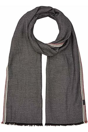 Marc O'Polo Mens 827832102026 Scarf - - One size
