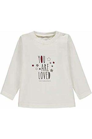 bellybutton Baby Girls 1/1 Arm Longsleeve T-Shirt