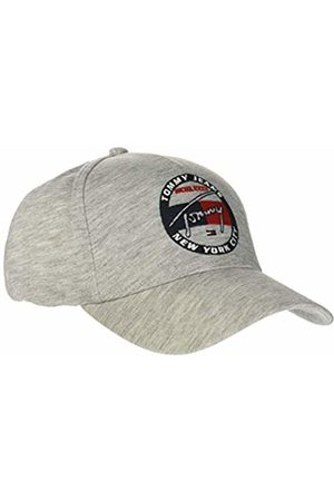 Tommy Hilfiger Men's TJM Heritage Embroidery Cap Baseball Cap Not Applicable