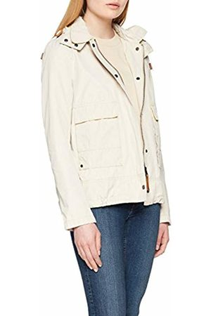 Camel Active Womens Jacket - - UK 20