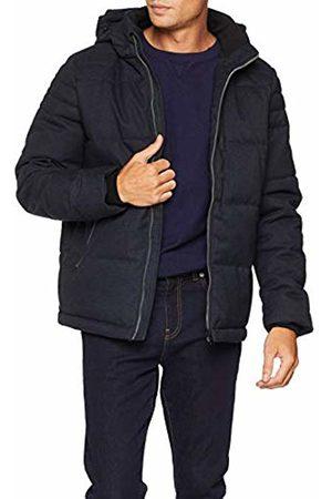 Garcia Men's GJ810909 Jacket