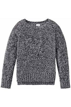 Schiesser Rebell Girl Pullover T-Shirt