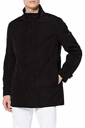Strellson Men's Heaven Coat, ( 001)