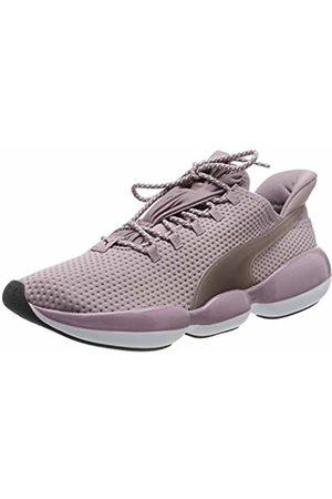 Puma Women's Mode XT WNS Fitness Shoes, (Blazing )
