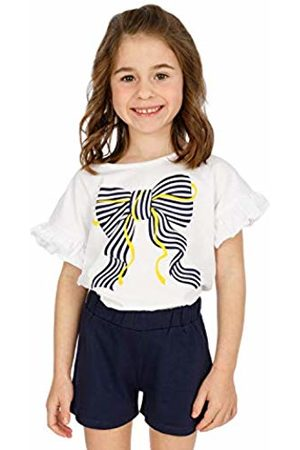 Top Top Girl's Llayas Clothing Set