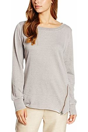 Women's D1172L01203A Sweatshirt
