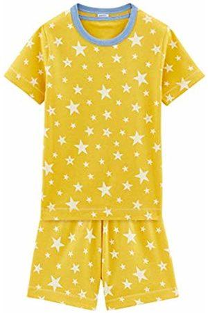 Petit Bateau Boy's Aisv Tee S Pyjama Sets