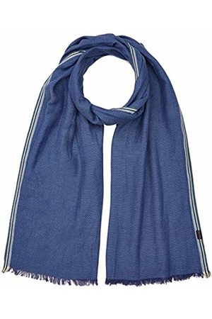 Marc O' Polo Mens 827832102026 Scarf - - One size