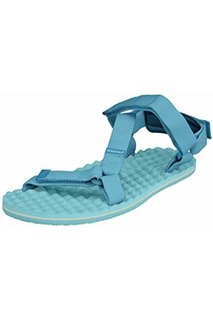 The North Face Women's W Base Camp Switchback Sports Sandals