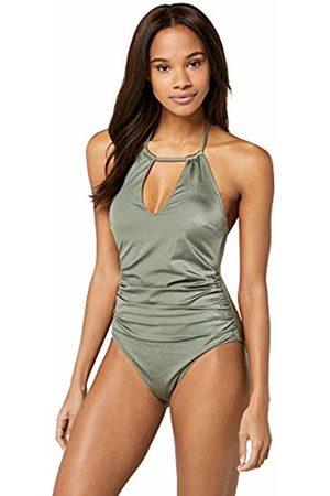 IRIS & LILLY SH190856 Swimming Costume