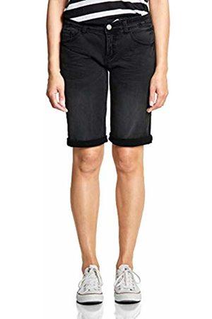 Street one Women's 372125 Jane Bermuda Shorts