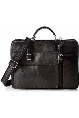 Chicca Tuttoa Women's CBC18214GF22 Top-Handle Bag